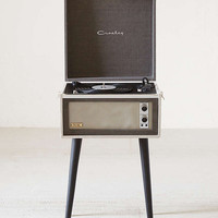 Crosley Dansette Bermuda USB Vinyl Record Player - Urban Outfitters