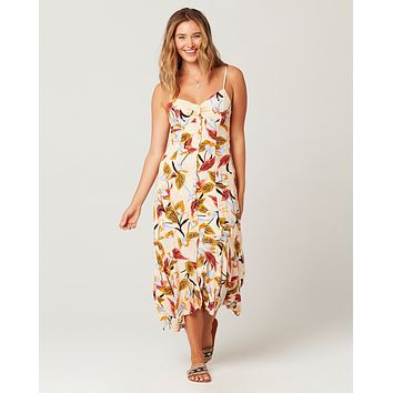 L*Space Hawaii Exclusive Isabel Dress