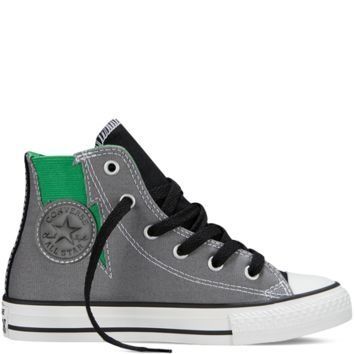 Converse - Chuck Taylor All Star Boltz Yth/Jr - Mason - Hi Top