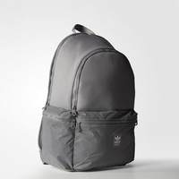 adidas Couture Helsinki Backpack - Grey | adidas US
