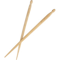 Chopstick Drumsticks