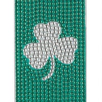 3 Leaf Clover Iphone4 Case