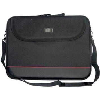 "14"" Toteit Laptop Case"