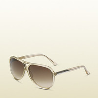 women's aviator sunglasses 315024J16912038