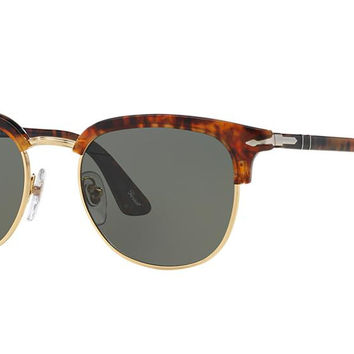PERSOL PO 3105 S POLARIZED