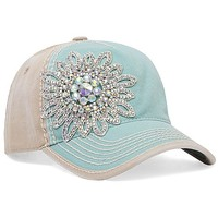 Olive & Pique Bling Hat - Women's Hats | Buckle