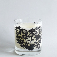 Chelsea Physic Scented Candle