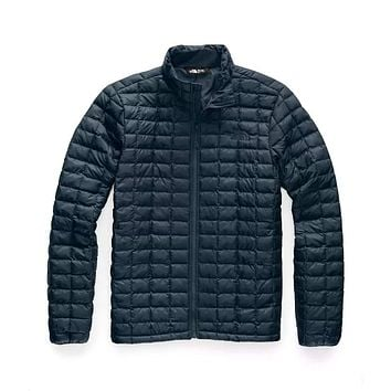 Men's Thermoball™ Eco Jacket by The North Face