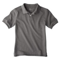 Cherokee® Boys' Short Sleeve Polo - Assorted Colors
