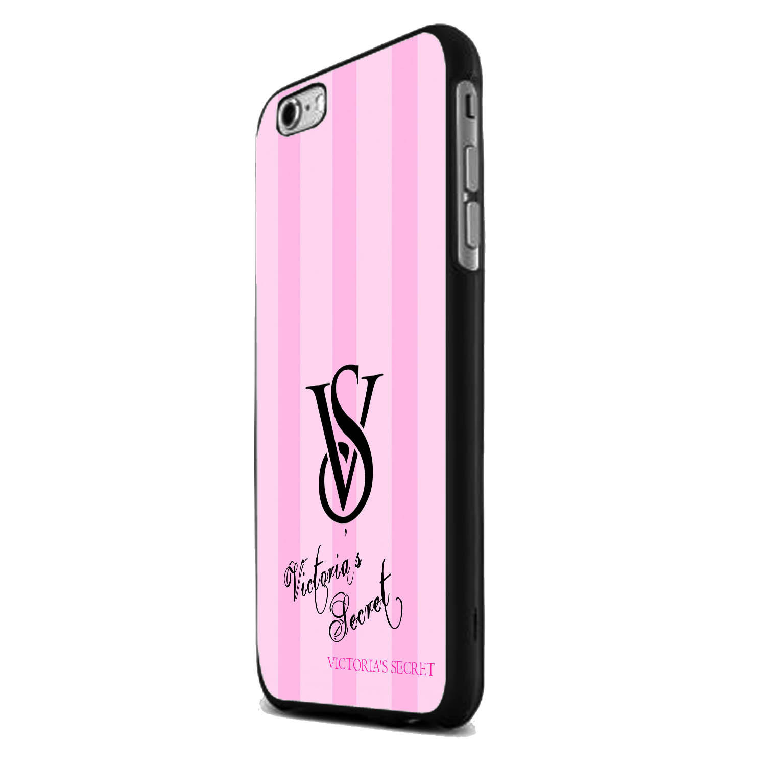 64845d3ffaffa Victoria's Secret iPhone 6 Case