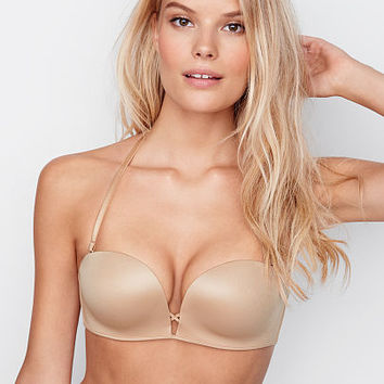 Add-2-Cups Multi-Way Push-Up Bra - Bombshell - Victoria's Secret