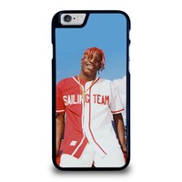 LIL YACHTY SAILING TEAM iPhone 6 / 6S Case