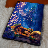 TANGLED RAPUNZEL 2 Disney MOTIF iPad Air Case