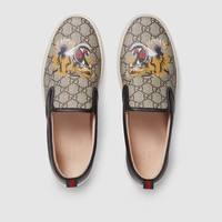 ❤shosouvenir❤  :Gucci:Trending Fashion Casual Sports Shoes