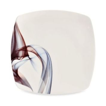 Mikasa® Kya Dinner Plate Square Dinner Plate