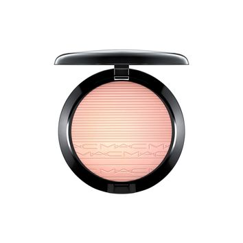 Extra Dimension Skinfinish - Beaming Blush