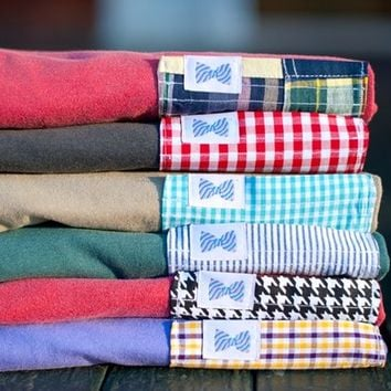 Let's Be Preppy!: The Frat Collection!