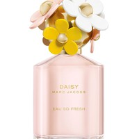 Daisy Eau So Fresh MARC JACOBS Eau de Toilette, 4.2 oz
