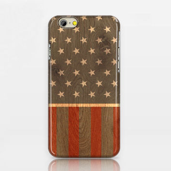 iphone 6 case,flag style iphone 6 plus case,stars and stripes iphone 5c case,iphone 4 case,iphone 4s case,USA flag iphone 5s case,idea iphone 5 case,new design Sony xperia Z1 case,fashion sony z3 case,samsung Galaxy s4 case,s3 case,s5 case