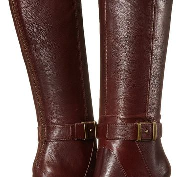 Nine West Women's Sweetkins Leather Boot