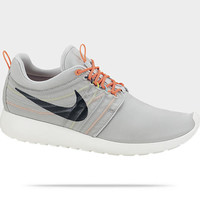 Check it out. I found this Nike Roshe Dynamic Flywire Men's Shoe at Nike online.