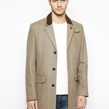 Ted Baker Coat