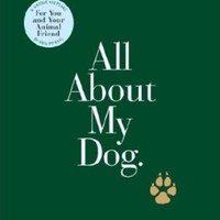 All About My Dog