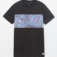 Globe Ultra Violent T-Shirt at PacSun.com