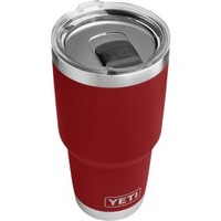 YETI 30 oz. Rambler Tumbler with MagSlider Lid | DICK'S Sporting Goods