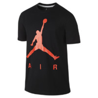Jordan Jumpman Air Gel Men's T-Shirt, by Nike