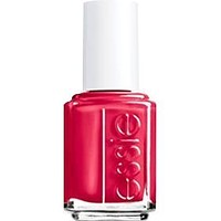 Essie She'S Pampered 0.5 oz - #820