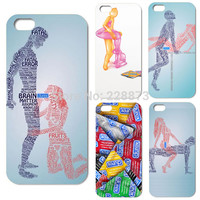 Durex Condoms Sexy sex Mobile Phone Cases for iphone 4 4s 4G 5 5S 5G Phone Case Cover Shell