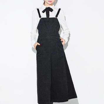 Alice McCall Super Fly Overalls