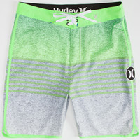 HURLEY Phantom Flight Mens Boardshorts | Boardshorts