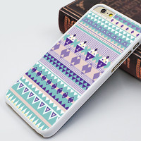 unique iphone 6 case,beautiful iphone 6 plus case,Canterburybells iphone 5s case,romantic iphone 5c case,knit style iphone 5 case,girl's gift iphone 4s case,birthday present iphone 4 case