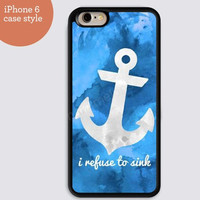 iphone 6 cover,Anchor iphone 6 plus,Feather IPhone 4,4s case,color IPhone 5s,vivid IPhone 5c,IPhone 5 case Waterproof 613