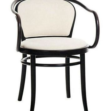 August Thonet B9 Bentwood Chair - Style 33