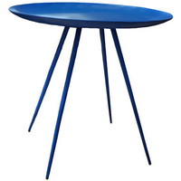 Contemporary Outdoor Side Table | 1stdibs.com