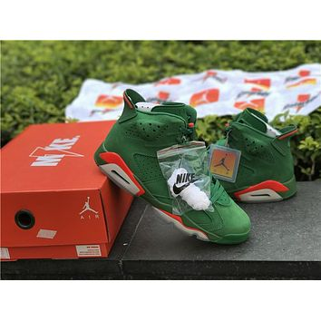 1f28e65cdc28a5 Best Jordan Retro 6 Products on Wanelo