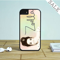 Zoella iPhone 5S Case
