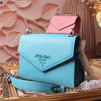 Fashion new season Valentino artycapucines monogram bags lconic bags top handles shoulder bag tote cross   body bags clutches evening exotic leather bags TRAVEL