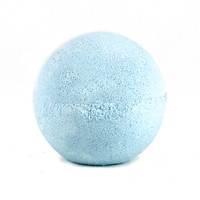 Pirate Treasure Bath Bomb (NEW!) - Basin