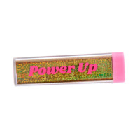 Power Bank - Power Up