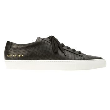 Common Projects 'Original Achilles' Trainer
