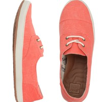 Escape Swellular Casual Sneakers | Reef Girls Shoes