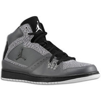 Jordan 1 Flight - Men's at Foot Locker