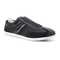Kenneth Cole Reaction Men's Low Rider Casual Sneakers