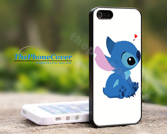 how to clear my iphone iphone 5c stitch iphone 5s from thephonecase on 9503