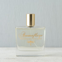 Aromaflage Insect Repellent Perfume