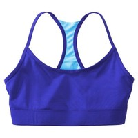 C9 by Champion® Women's Reversible Compression Cami Bra - Assorted Colors